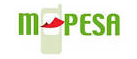 Mpesa online Checkout
